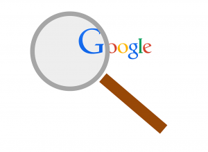 Google - Search Engine Optimization
